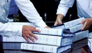 Doanh nghiệp tư nhân có thể bị truy cứu trách nhiệm hình sự