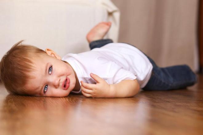 Bố không cấp dưỡng cho con bị xử lý thế nào