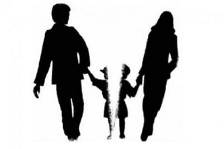 Ly hôn giành quyền nuôi con khi không đủ giấy tờ