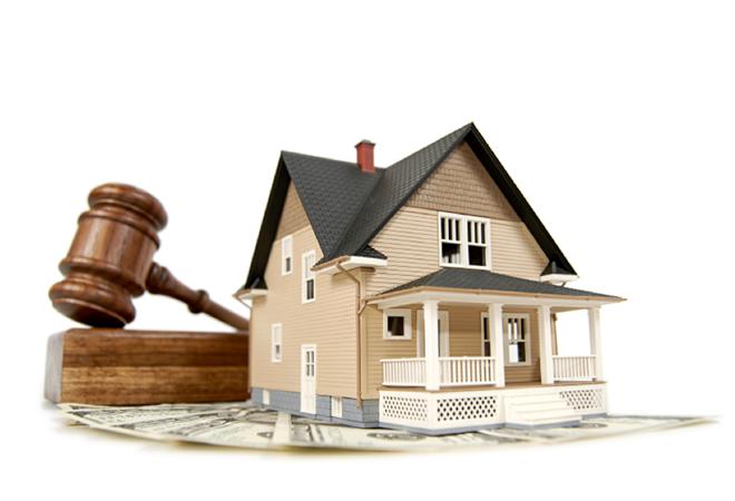 Yêu cầu định giá tài sản được thực hiện khi nào