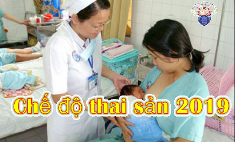 che-do-thai-san-nam-2019