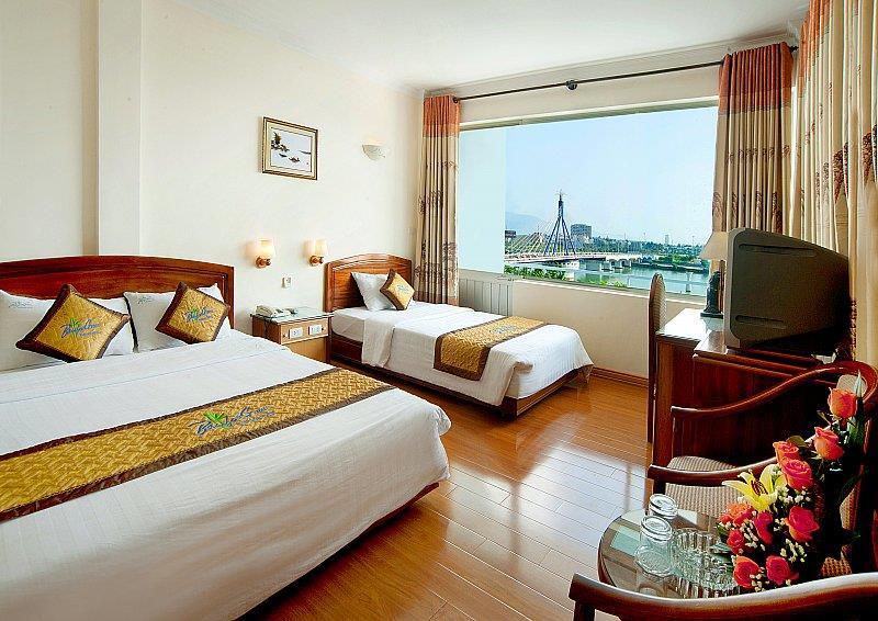 Công an có quyền kiểm tra nhà nghỉ và khách sạn theo quy định