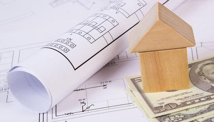 Thẩm quyền gia hạn giấy phép xây dựng năm 2019
