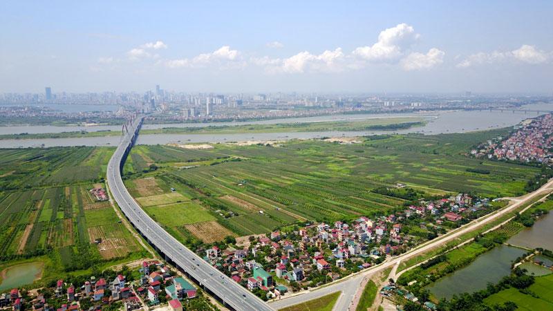 Hệ số điều chỉnh giá đất tỉnh Ninh Bình năm 2019