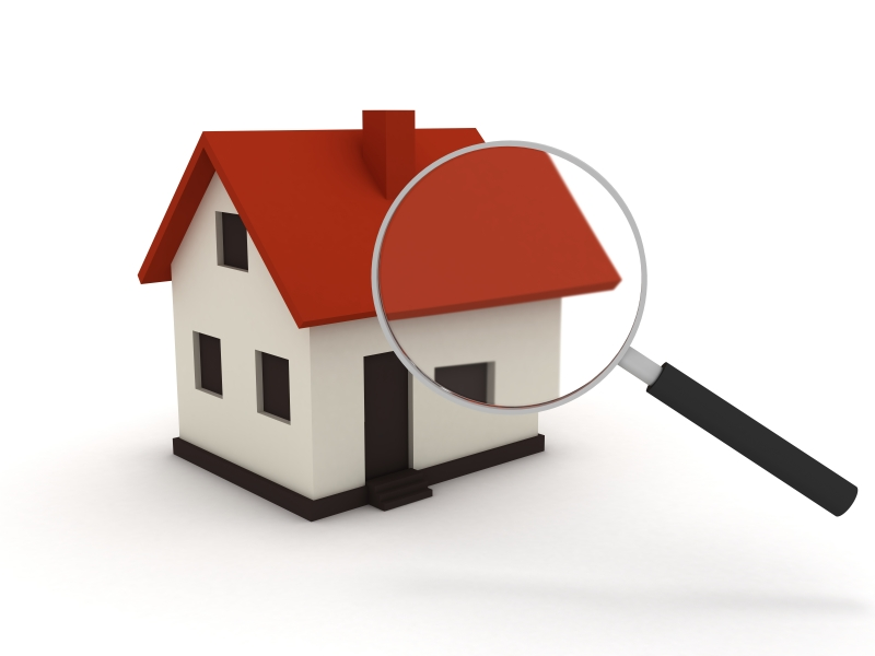 So sánh người giám định và người định giá tài sản