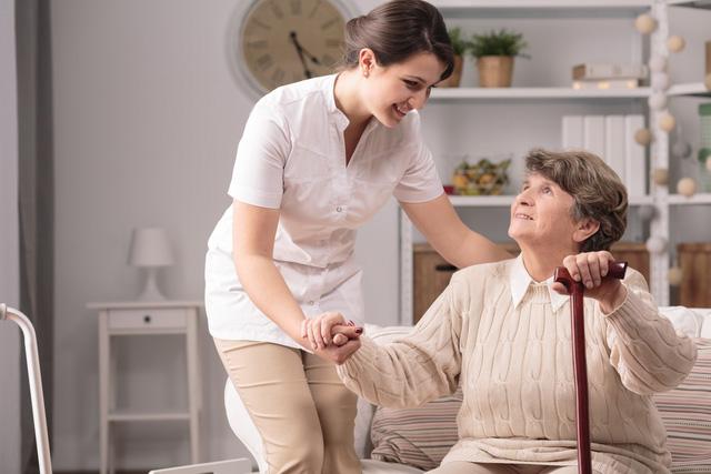 Quyền lợi người lao động cao tuổi theo pháp luật