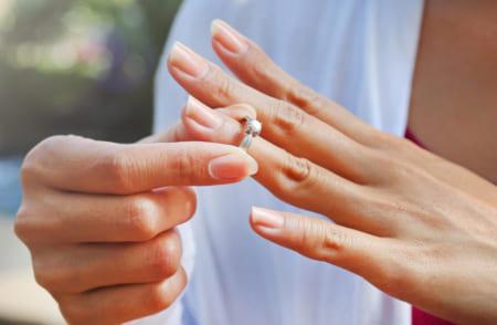 Căn cứ để có thể ly hôn đơn phương là gì theo đúng pháp luật