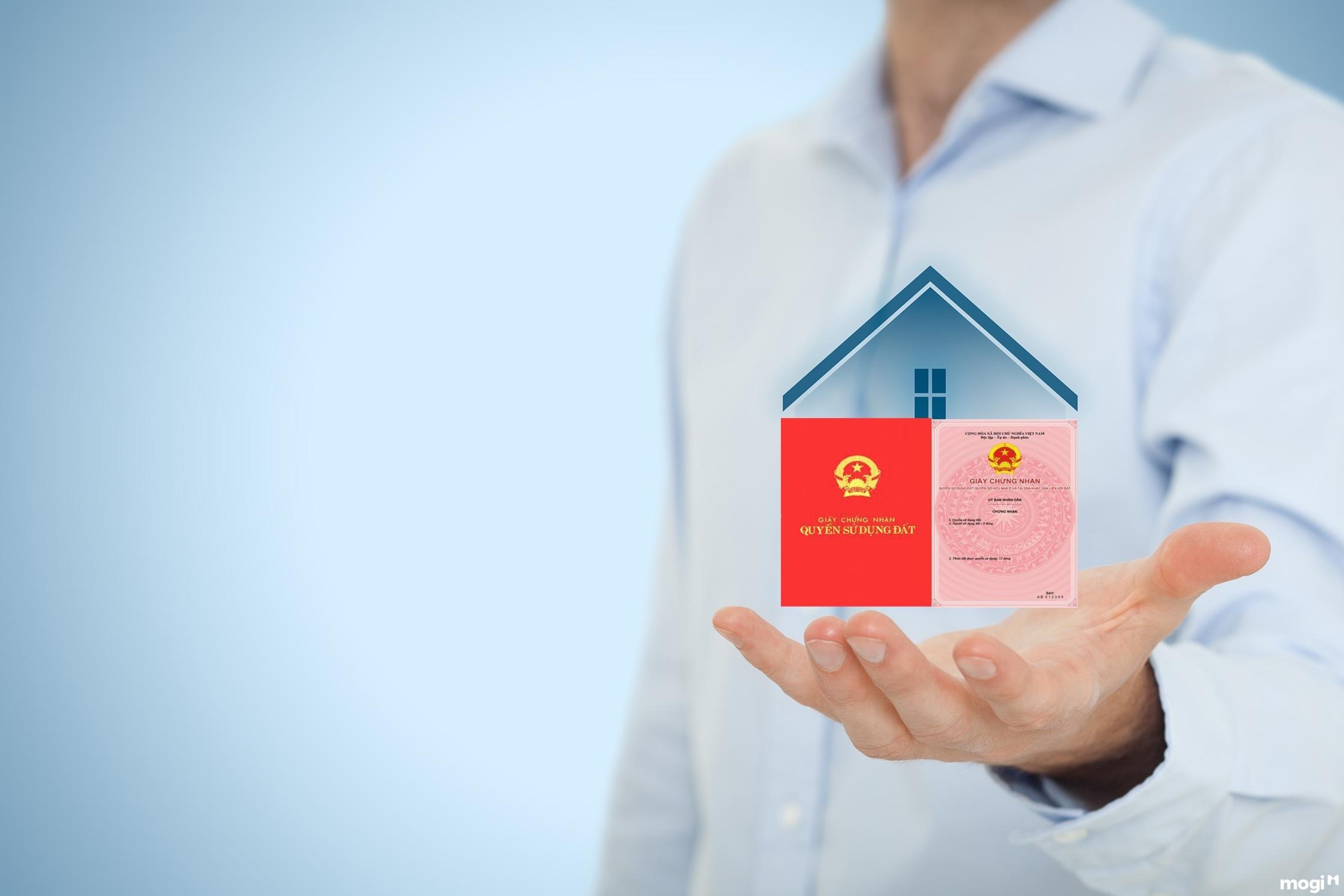 Thủ tục gia hạn thời hạn sở hữu nhà ở của người nước ngoài