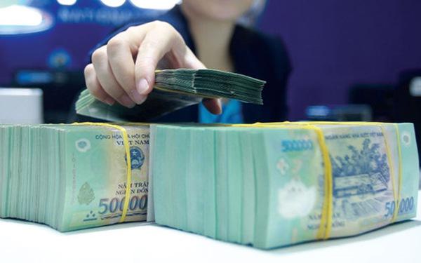 Hủy bỏ việc áp dụng biện pháp đặt tiền để bảo đảm 2019