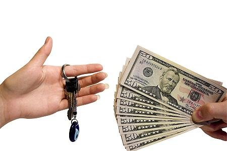 Quy định chung về cầm cố tài sản theo quy định BLDS 2015