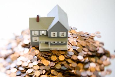 Cầm giữ tài sản theo quy định Bộ luật dân sự 2015
