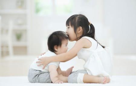 Căn cứ giành quyền nuôi con