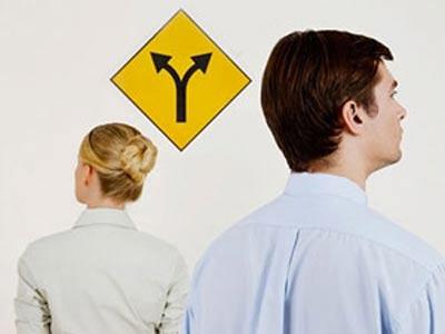 Thủ tục ly hôn thuận tình có yếu tố nước ngoài