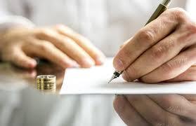 Tư vấn ly hôn đơn phương không có giấy tờ của vợ