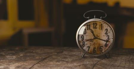 Thời hạn gửi lại đơn ly hôn theo quy định pháp luật