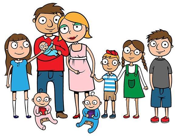 Thẩm quyền đăng ký việc nuôi con nuôi năm 2019