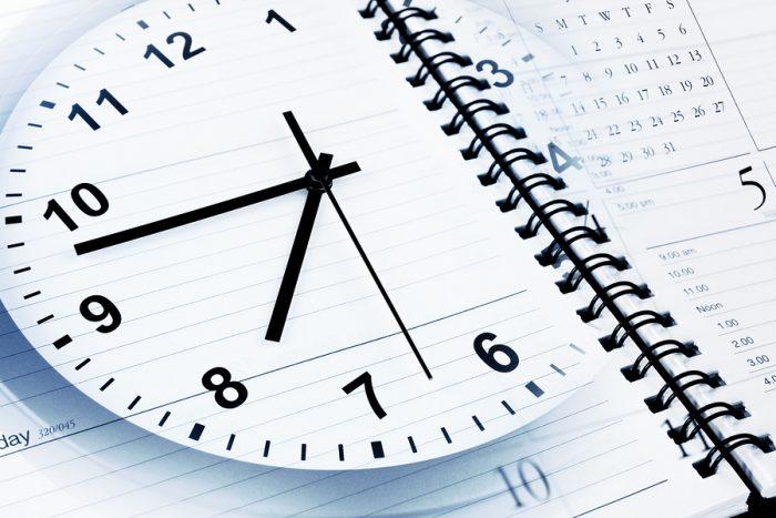 Thời hiệu xử phạt VPHC về xây dựng là bao lâu?