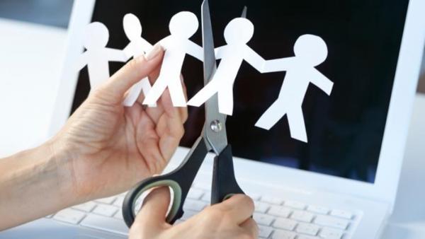 Chính sách về hưu trước tuổi khi thuộc đối tượng tinh giản biên chế