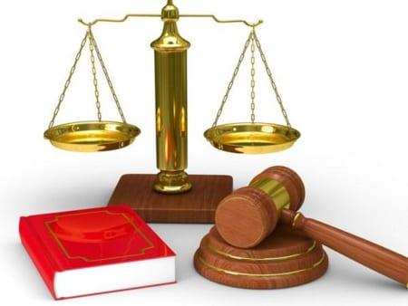 Khởi kiện tranh chấp về quản lý di sản thừa kế