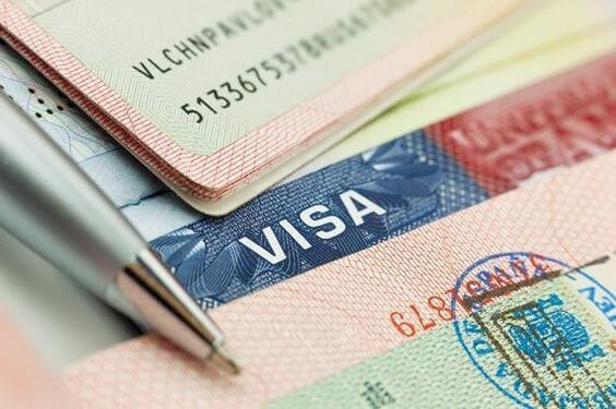 Thủ tục gia hạn visa du lịch cho người nước ngoài