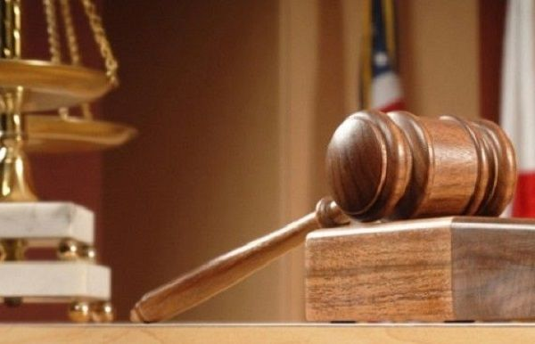 Người có quyền kháng cáo bản án hình sự