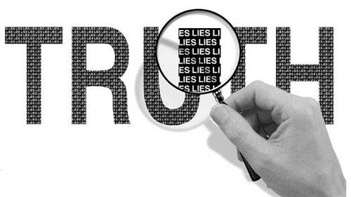 Tội lừa dối khách hàng theo quy định BLHS 2015