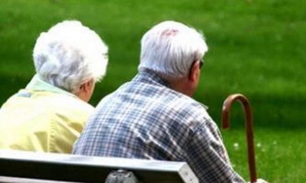 Người lao động cao tuổi có phải tham gia BHXH không