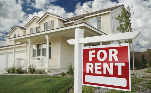 Bảo vệ quyền lợi trong hợp đồng thuê nhà