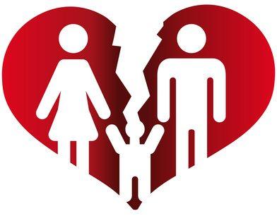 Ly hôn đơn phương theo quy định pháp luật năm 2019