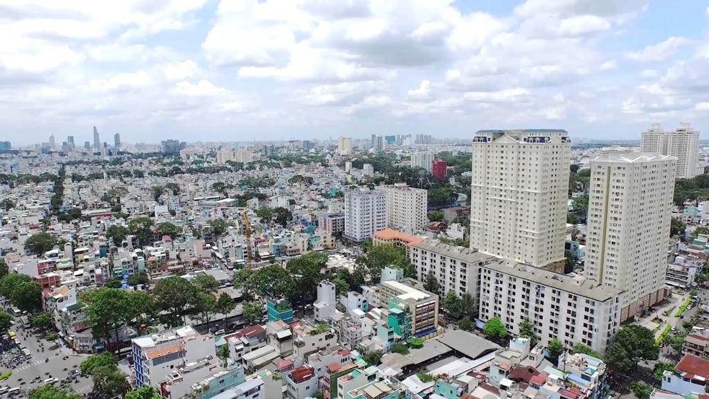 Hệ số điều chỉnh giá đất tại Hà Nội 2019 là bao nhiêu?