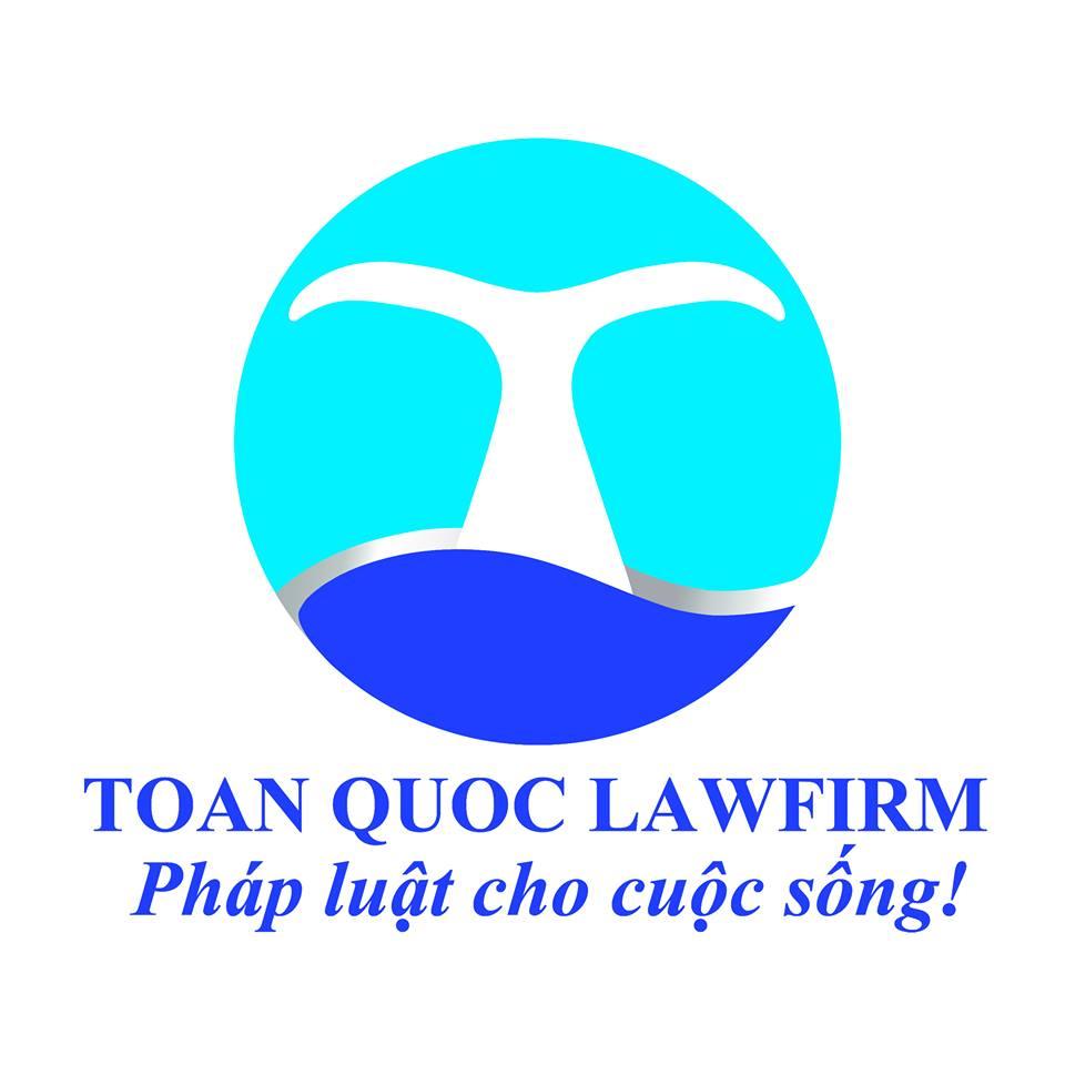 Thủ tục thành lập chi nhánh của tổ chức hành nghề luật sư