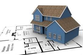 Quy định về thẩm quyền cấp giấy phép xây dựng 2020