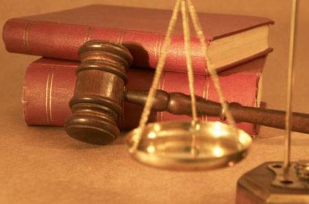 Soạn thảo đơn khởi kiện hợp đồng vay tiền