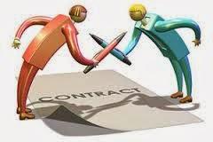 Tư vấn giải quyết tranh chấp hợp đồng dân sự