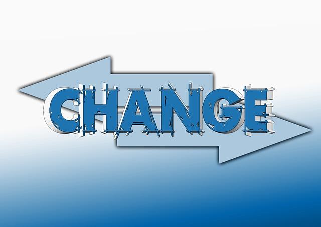Dịch vụ thay đổi đăng ký doanh nghiệp