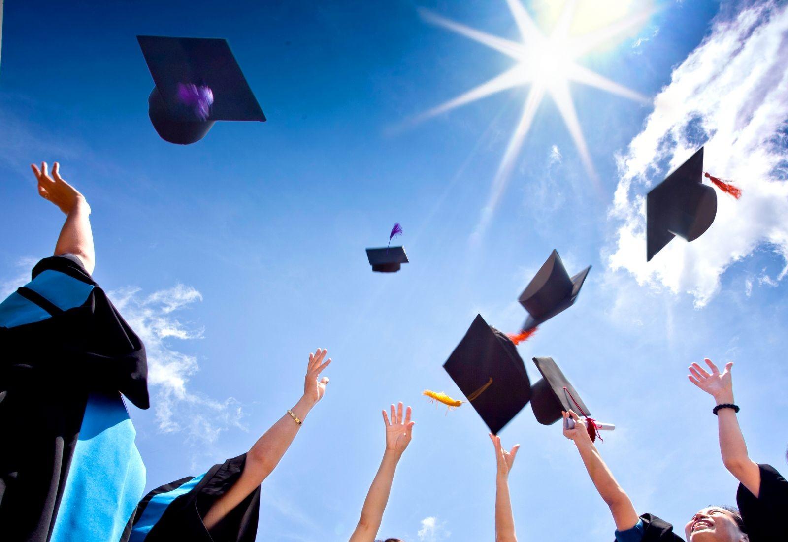Dịch vụ xin cấp giấy phép tư vấn du học trọn gói