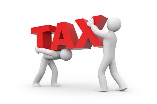 Các loại thuế/lệ phí áp dụng cho doanh nghiệp