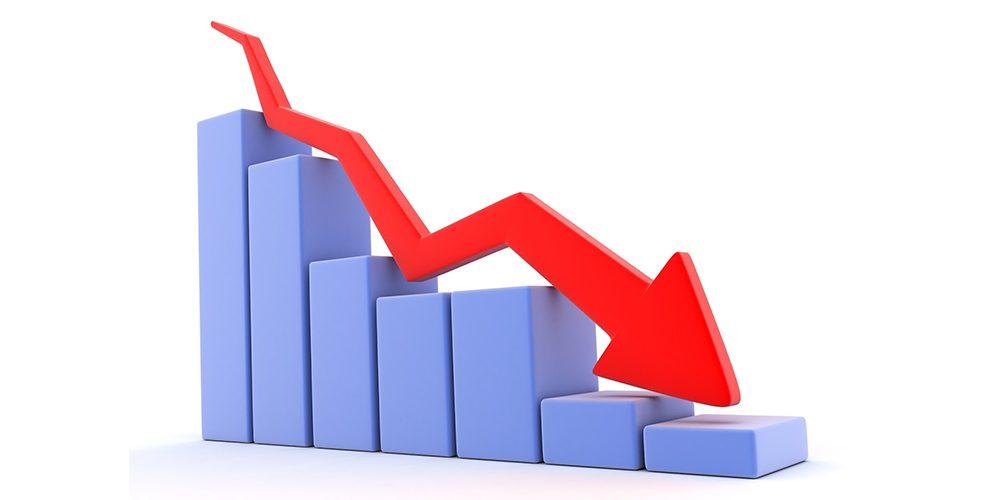 Tư vấn giảm vốn điều lệ công ty TNHH 1 thành viên
