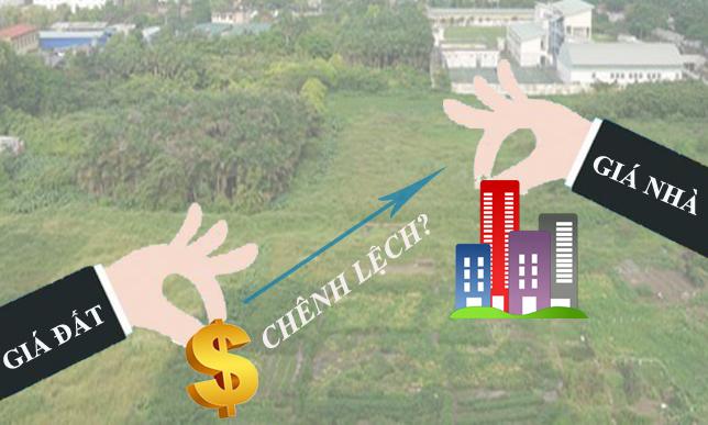 Tính tiền thuê đất thông qua đấu giá và không đấu giá theo quy định