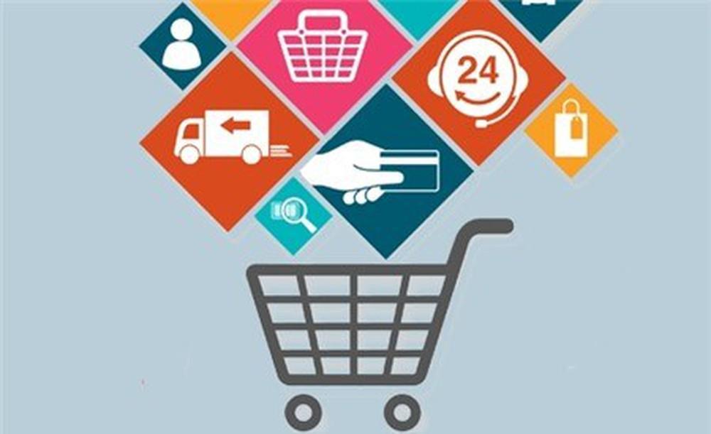 Dịch vụ xin giấy phép lập cơ sở bán lẻ hàng hóa