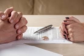 Dịch vụ ly hôn nhanh tại thành phố Hưng Yên