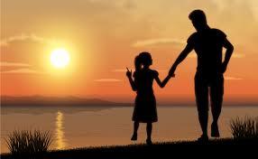 Nhập khẩu cho con riêng của chồng theo quy định