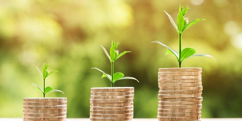 Xử lý trường hợp góp chậm vốn điều lệ trong công ty cổ phần