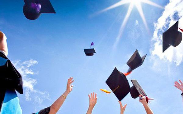 Xin cấp bản sao bằng đại học tại Hà Nội theo quy định