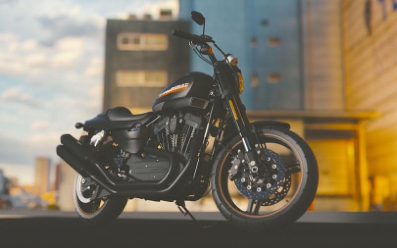Thủ tục mua bán xe máy khi chưa sang tên theo quy định
