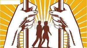 Thủ tục ly hôn với người đang chấp hành hình phạt tù mới nhất