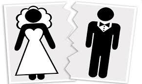 Quy trình ly hôn theo quy định mới nhất