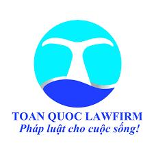 Thông tư 07/2013/TT-TTCP quy trình giải quyết khiếu nại hành chính