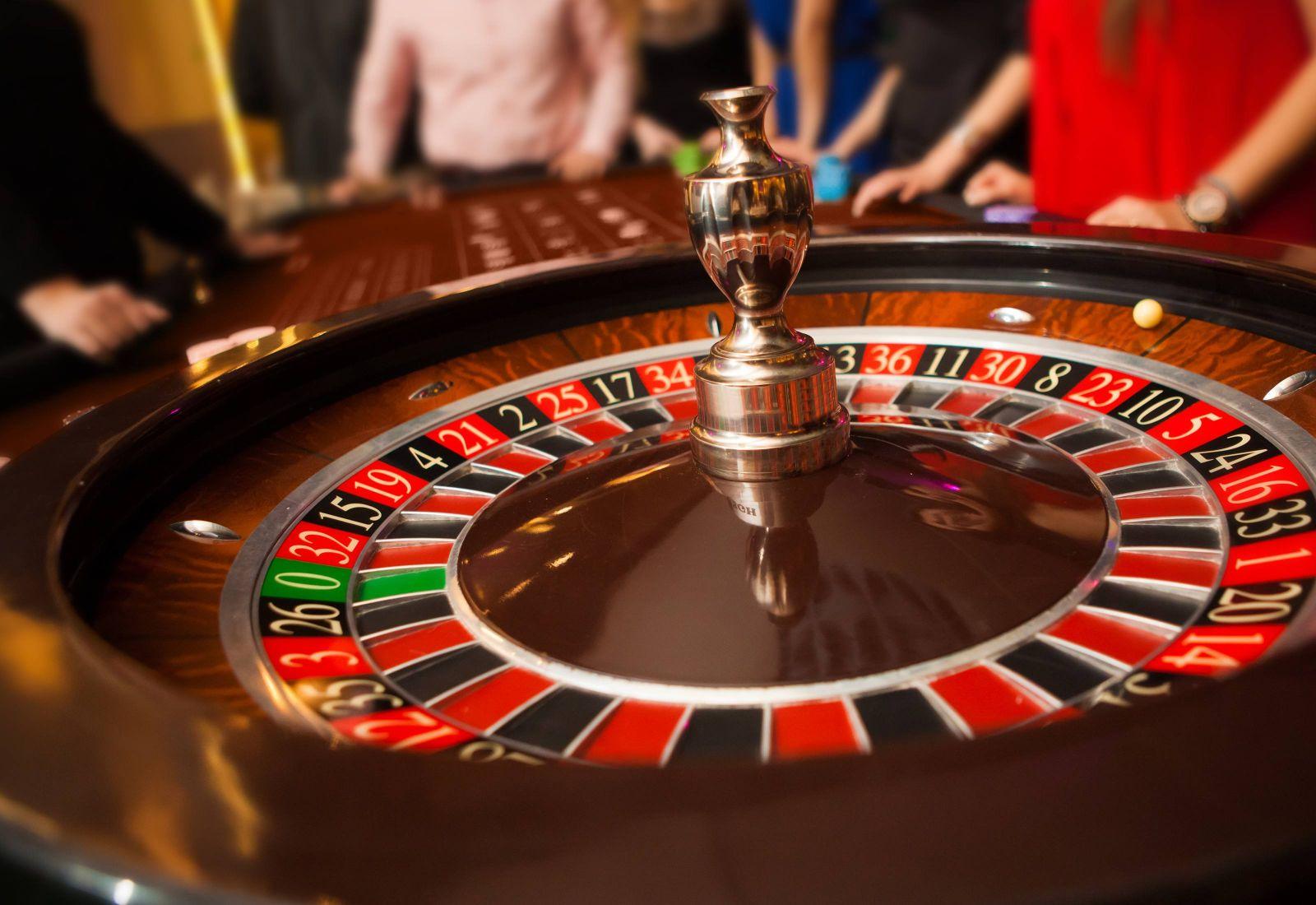 Điều kiện kinh doanh casino tại Việt Nam