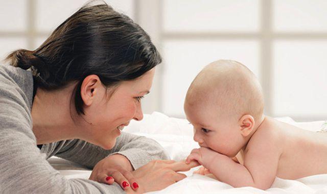 Thẩm quyền đăng ký khai sinh cho trẻ 2020 theo quy định